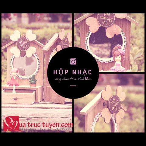 hop-nhac-go-cong-chua-5