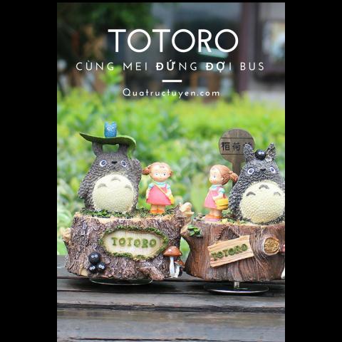 hop-nhac-totoro-van-cot-1