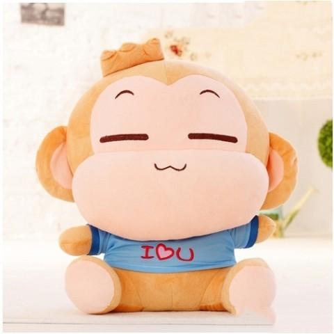 Khỉ bông yoyo(boy)