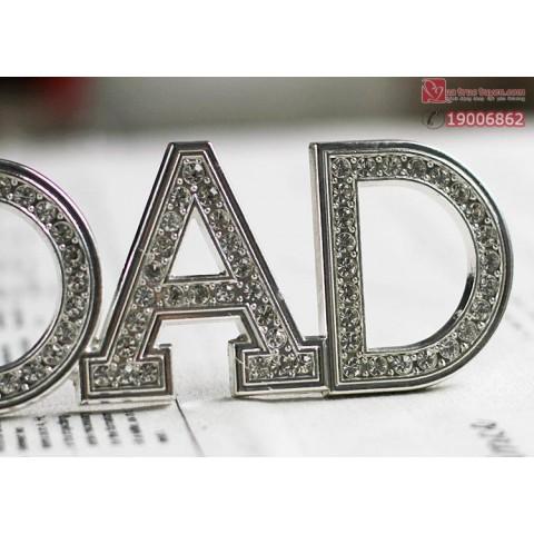khung-anh-dinh-da-i-love-dad-03