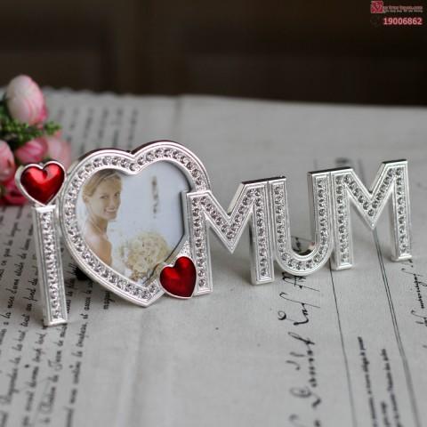 khung-anh-dinh-da-i-love-mum-1