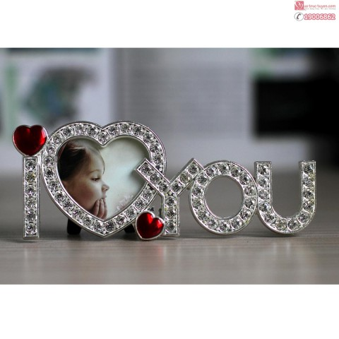 khung-anh-dinh-da-i-love-you-1