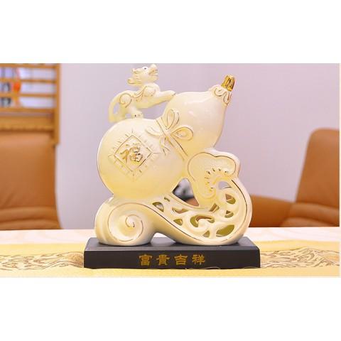 ky-lan-tai-phuc-gom-su-01