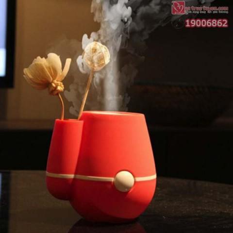 may-phun-suong-mini-lo-hoa-4