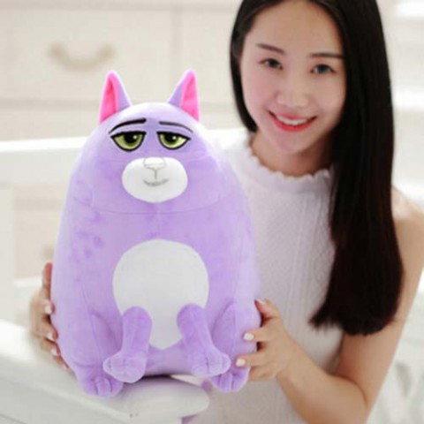 meo-bong-chloe-pet-life-003