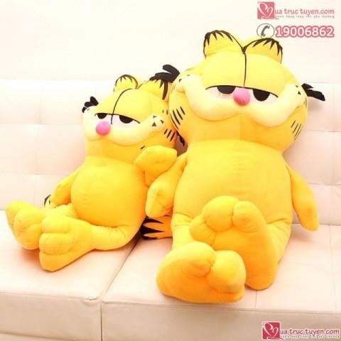 Mèo bông Garfield