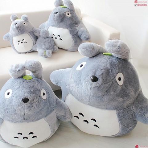 Gấu bông Totoro