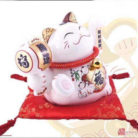 meo-than-tai-chieu-tai-tien-loc-10116 (1)