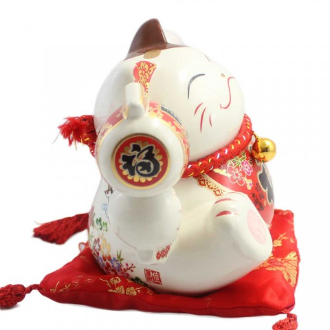 meo-than-tai-chieu-tai-tien-loc-90147