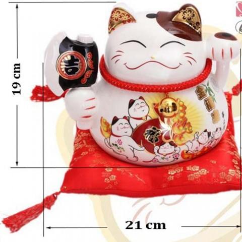 meo-than-tai-dai-cat-dai-loi-9039_03