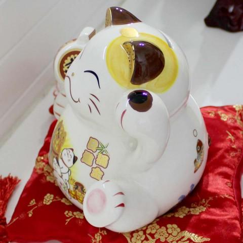 meo-than-tai-khai-van-1