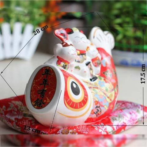 meo-than-tai-nien-nien-huu-du-sw368 (7)