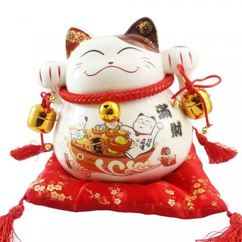 meo-than-tai-man-phuc-9005