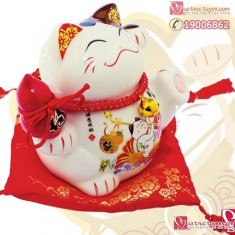 meo-than-tai-nien-nien-huu-du-70103_22