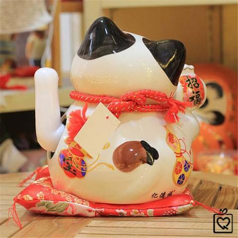 meo-than-tai-nien-nien-huu-du-sw-9406-3