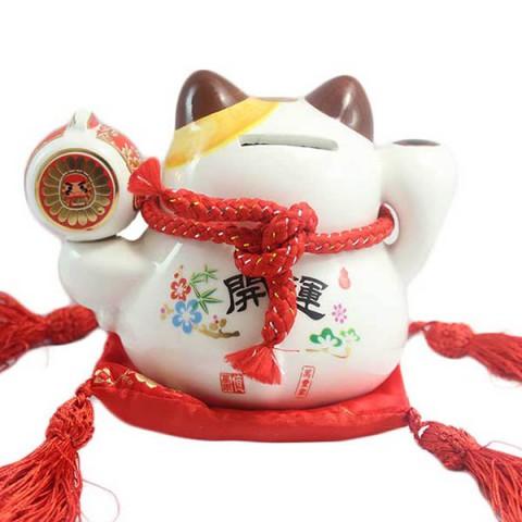 meo-than-tai-phu-quy-6090