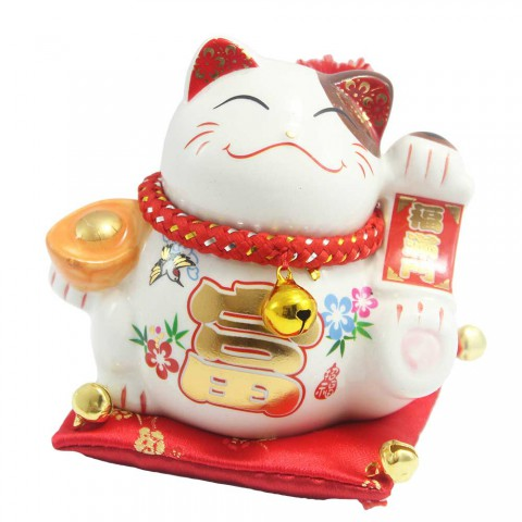 meo-than-tai-phuc-man-mon-40108