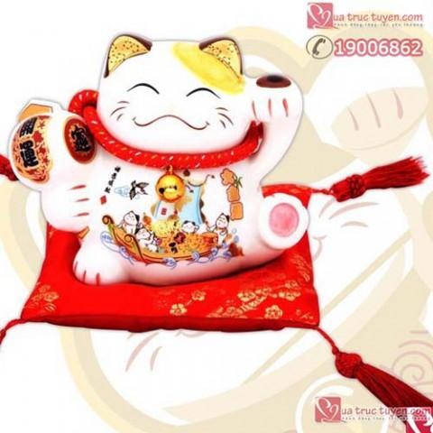 meo-than-tai-thuan-buom-xuoi-gio-7063_03