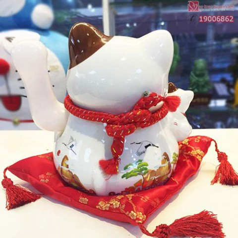 meo-vay-tay-sinh-nghia-thinh-vuong-10138 (1)