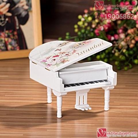 mo-hinh-dan-piano-phat-nhac-02