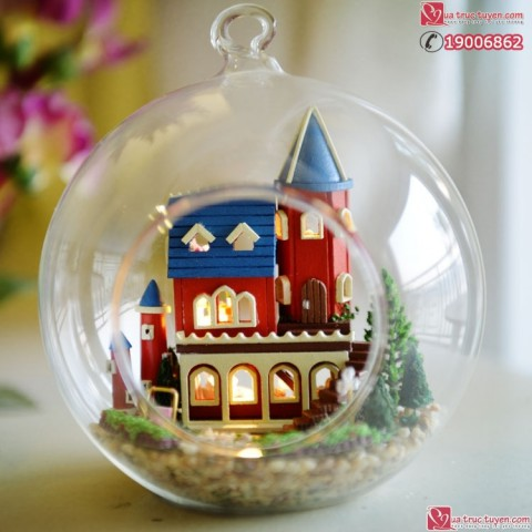 mo-hinh-nha-DIY-alice-dream-castle-01