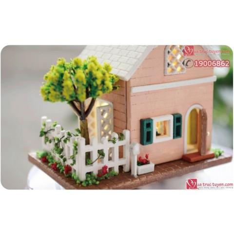 mo-hinh-nha-DIY-khu-vuon-ly-tuong-pandora-06