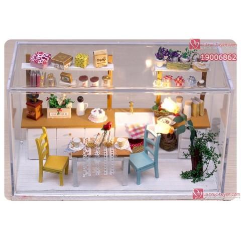 mo-hinh-nha-diy-the-sweet-kitchen-01