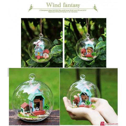 mo-hinh-nha-diy-wind-fantasy-01