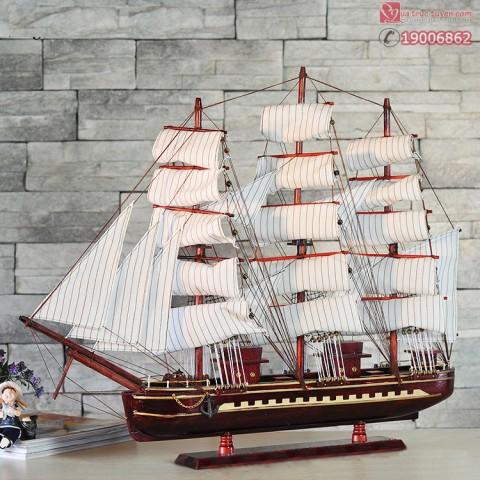 mo-hinh-thuyen-confection-80cm-1