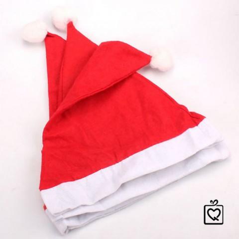 Mũ ông già Noel Giáng Sinh Cho Bé