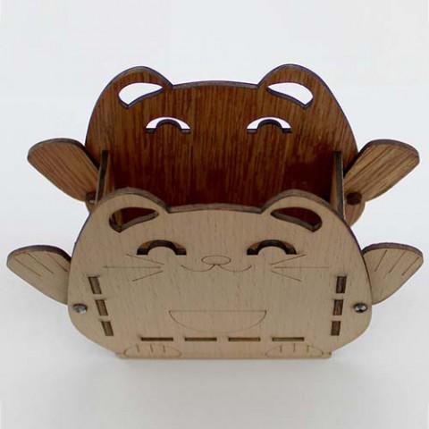 ong-dung-but-go-handmade-ava