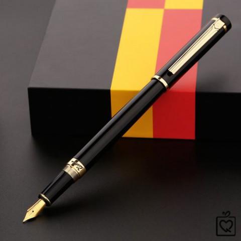 Bút máy Picasso-Chiến binh Tây Ban Nha 908FB