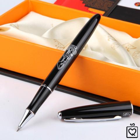 Bút Picasso - Ngọn nến trong đêm 606 RB