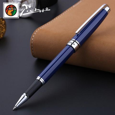Bút Picasso - Chuyện Tình Nàng Koklova 912 RBL