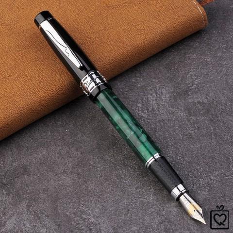 Bút máy Picasso - Khoảng đời xanh ở Tây Ban Nha 915 FG