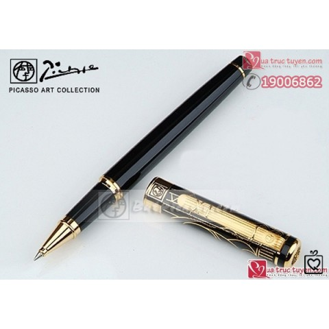 Bút Picasso - Giấc mơ nàng Marie 902 RB