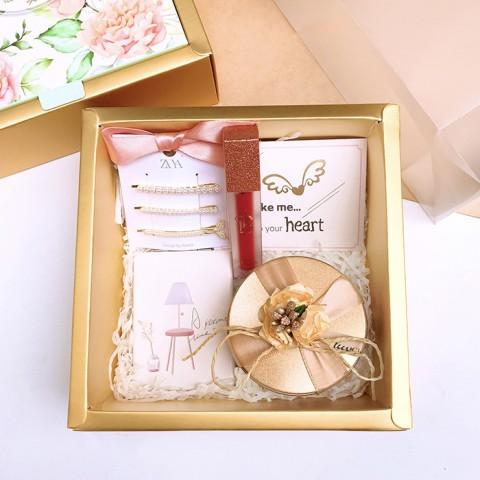Quà tặng LuvGift Sweet Things - Luv78