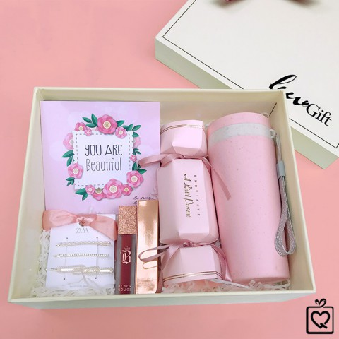 Quà tặng LuvGift You are My Everything - Luv64