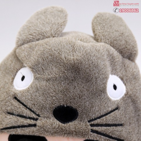 shin-doi-lot-meo-totoro-3