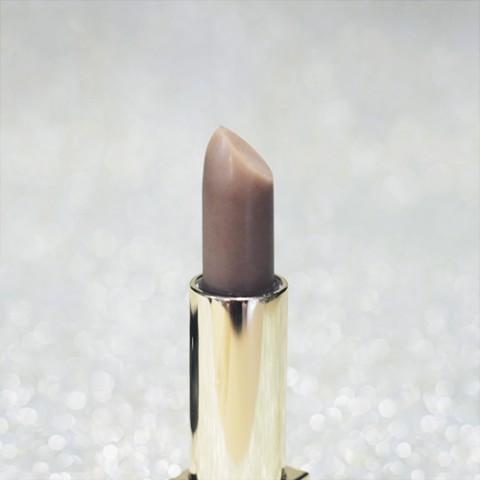 Son dưỡng môi Socola đen - Mama chocolate Lipbalm