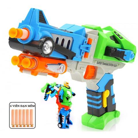 sung-do-choi-robot-bien-hinh-1