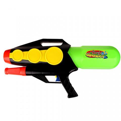 Súng nước đồ chơi 50cm