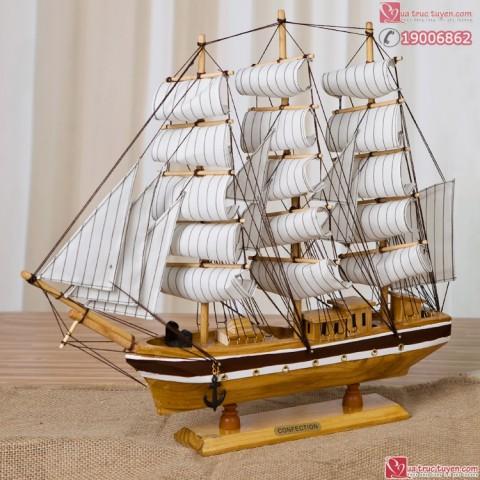 mo-hinh-thuyen-confection-50cm-1