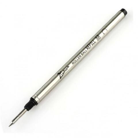 Ruột bút dạ bi Picasso 0,5mm