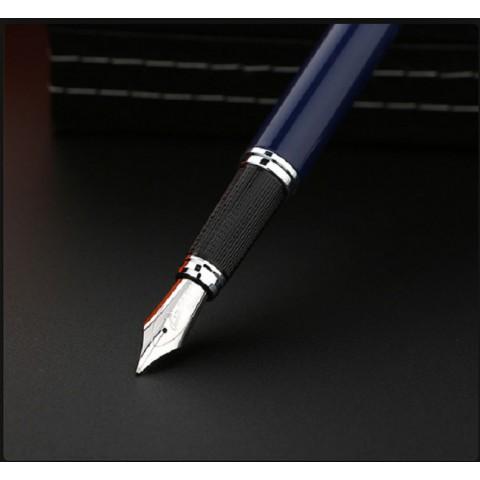 Bút máy Picasso - Chuyện tình nàng Koklova  912 FBL