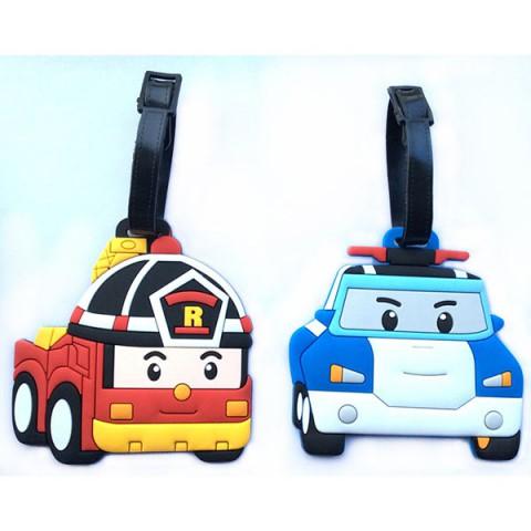 the-deo-hanh-ly-robo-car-ava
