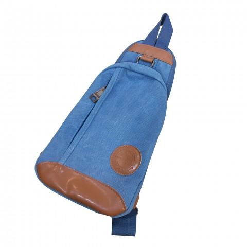 Túi đeo chéo nam (dáng 2)