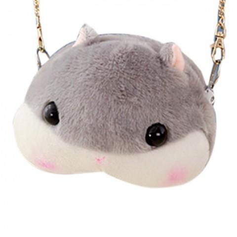 Túi đeo chuột Hamster