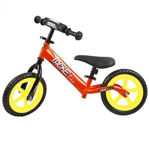 Xe đạp thăng bằng cho bé - Tacke Bike Pro