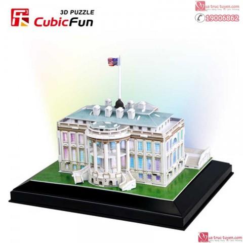 xep-hinh-3d-cubicfun-white-house-01